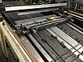 Used Sakurai Press Line SC112 for sale Pic 2