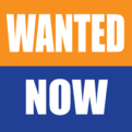 Wanted used M&R Automatics: Diamondback, Sportsman, Gauntlet + Challenger